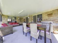 14 Horizon Drive, West Ballina, NSW 2478