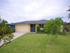 7 Wonga Close, Sawtell, NSW 2452