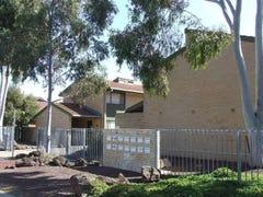Unit 10, 243 Edward Street, Wagga Wagga, NSW 2650