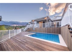 81 Magnetic Drive, Tamborine Mountain, Qld 4272