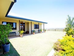 24b Barmoya Road, The Caves, Qld 4702