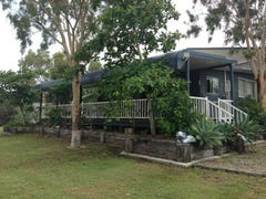 6 Flood Road, Milman, Qld 4702
