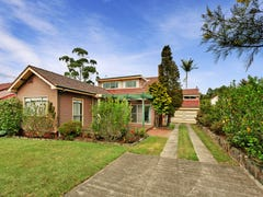 72 Forest Way, Frenchs Forest, NSW 2086