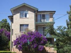 8/18 Linsley Street, Gladesville, NSW 2111