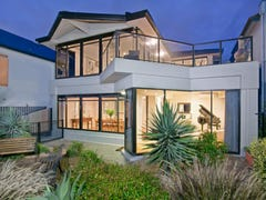 167 Esplanade, Brighton, SA 5048