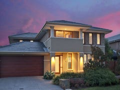 3 Sackville Court, Mulgrave, Vic 3170