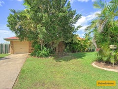 5 Gabriel Court, Morayfield, Qld 4506