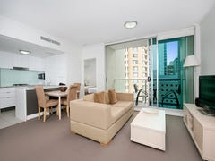 1210/108 Albert Street, Brisbane City, Qld 4000