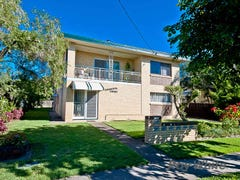 3/61 Nellie Street, Nundah, Qld 4012