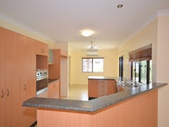 69 Walker Road, Bentley Park, Qld 4869