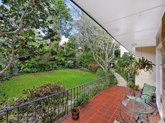 7 Arthur Street, Forestville, NSW 2087