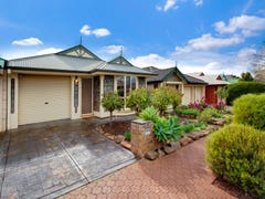 16 Greys Court, Oakden, SA 5086
