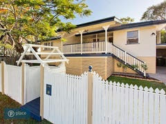 77 Flower Street, Northgate, Qld 4013
