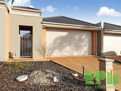 30 Middle Park Drive, Sanctuary Lakes, Vic 3030
