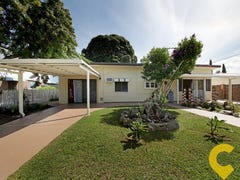 8 Airlie Avenue, Deception Bay, Qld 4508