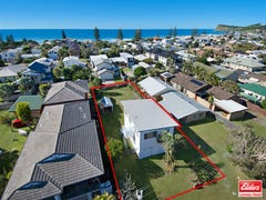 33 Gibbon Street, Lennox Head, NSW 2478