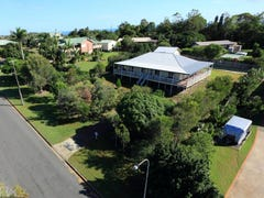 14 High Point Rd, Dundowran, Qld 4655