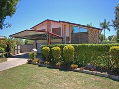 11 Watling St, Bald Hills, Qld 4036
