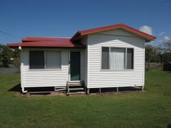35 Meadow Street, North Mackay, Qld 4740