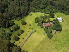 168 Tongarra Lane, Tongarra, NSW 2527