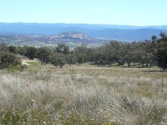 Lot 14 Old Settlers  Road, Jindabyne, NSW 2627