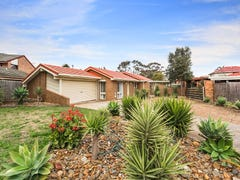 8 Dingley Place, Melton West, Vic 3337