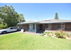 82 Norland Way, Spearwood, WA 6163