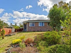 1 Fern Street, Kingston, Tas 7050