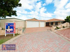 15 Formia Place, Secret Harbour, WA 6173