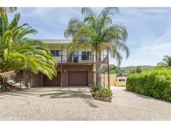 823 Delany Street, Glenroy, NSW 2640