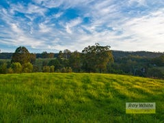0 Dobsons Road, Clear Mountain, Qld 4500