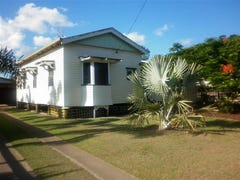 17 Wyper Street, Bundaberg South, Qld 4670