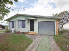 24 Churchill Street, Caboolture, Qld 4510