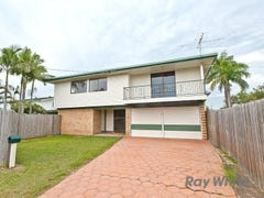 2 Carroo Court, Albany Creek, Qld 4035