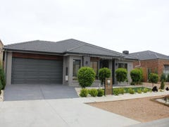 10 Airlie Ave, Point Cook, Vic 3030