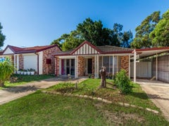 26 McDonald Way, Greenacre, NSW 2190