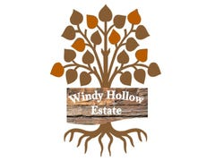 Windy Hollow Estate, Bridgetown, WA 6255
