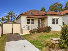 271 Hector Street, Bass Hill, NSW 2197