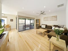 3/228 Elgar Road, Box Hill South, Vic 3128
