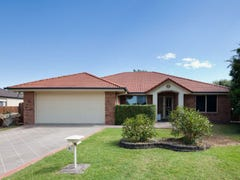63 Warrego Crescent, Murrumba Downs, Qld 4503