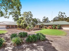 356 Tumbi Road, Tumbi Umbi, NSW 2261