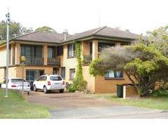 3 Sandy Point Road, Corlette, NSW 2315