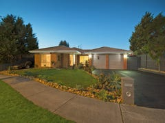 20 Baringa Park Drive, Narre Warren South, Vic 3805