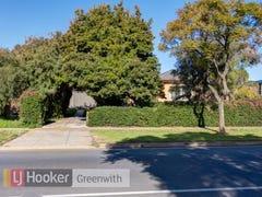 32 Midway Road, Elizabeth East, SA 5112
