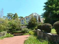 10/4 Mortimer Lewis Drive, Huntleys Cove, NSW 2111