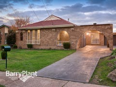 31 Piccadilly Crescent, Keysborough, Vic 3173