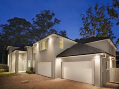 83 Bredon Ave, West Pennant Hills, NSW 2125