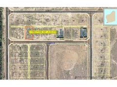 Lot 40, 3 Firestone Way, Augusta, WA 6290