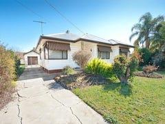 467 Bownds Street, Lavington, NSW 2641