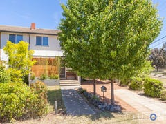 23 Mouat Street, Lyneham, ACT 2602